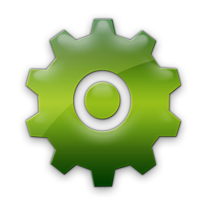 082284-green-jelly-icon-business-gear11