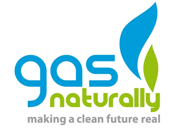 GAS-NATURALLY_logo