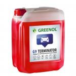 greenol G9 terminator 5