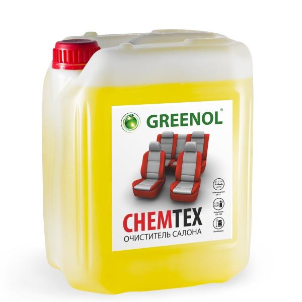 greenol_chemtex